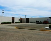 430 Weatherly St, Borger image