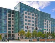 701 Ridge Hill  Boulevard Unit #9I, Yonkers image