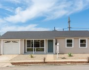4508 Cochise Way, Clairemont/Bay Park image