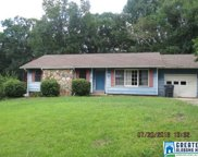 513 Chipola St, Anniston image