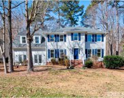100 Heathridge Lane, Cary image