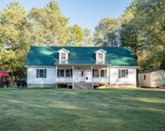 1006 Allbert Rd, Ashland City image