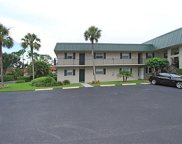 600 Valley Stream Dr Unit #IV-E5, Naples image