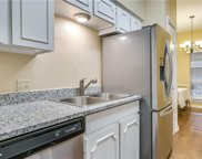 4320 Bellaire Unit 228W, Fort Worth image
