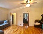 455 South 10th  Avenue, Mount Vernon image