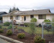 28023 22nd Ave S, Federal Way image