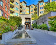 5440 Leary Ave NW Unit 232, Seattle image