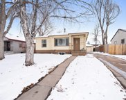 4542 South Acoma Street, Englewood image