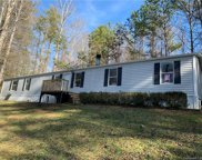 161 Turkey Creek  Drive, Leicester image