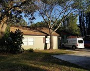 15149 Westminister Avenue, Clearwater image