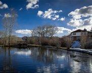 16791 County Road 306, Buena Vista image