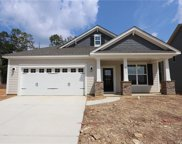 2414  Old Evergreen Parkway Unit #338, Indian Trail image