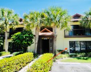 1102 Duncan Cir Unit #104, Palm Beach Gardens image