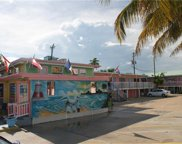 1240 Estero BLVD, Fort Myers Beach image