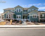 8896 Bella Flora Heights, Colorado Springs image