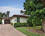 27882 Hacienda Village Dr, Bonita Springs image