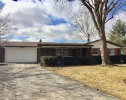 5240 Mannan  Court, Indianapolis image