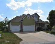 2305 Sw Westminster Drive, Lee's Summit image