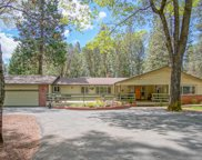 5866  Silverleaf Drive, Foresthill image