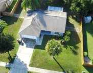 15626 Greater Trail, Clermont image
