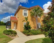 3022 White Orchid Road, Kissimmee image