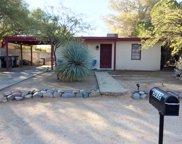5032 E 2nd, Tucson image