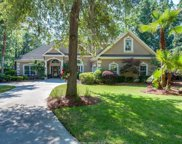 30 Branford Lane, Hilton Head Island image