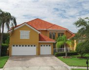 9062 Dancy Tree Court, Orlando image