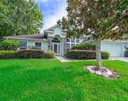 552 Quail Crest Court, Debary image
