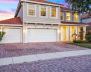 7487 SE Forest Oak Lane, Hobe Sound image
