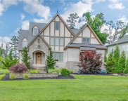 2209 Loreines Landing Court, Richmond image