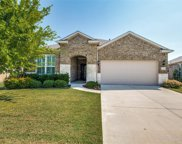 7357 Rustling Oaks Road, Frisco image