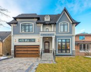 40 Moore Park Ave, Toronto image