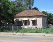 613 Valley St, Minot image
