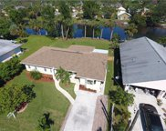 841 N 107th Ave, Naples image