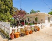 208   N Ventura Street, Ojai image