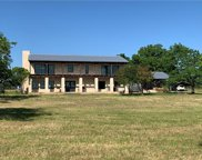 6700 Creek Rd, Dripping Springs image