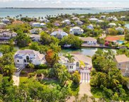 1720 Dixie Beach BLVD, Sanibel image