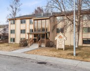 3100 Ward Place Unit #4, Anchorage image