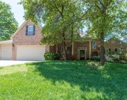 1009 Caines Hill Road, Edmond image
