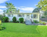 23 Henderson  Place, Brentwood image