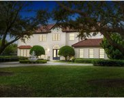 9057 Balmoral Mews Square, Windermere image