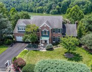 6594 WATERS EDGE COURT, New Market image