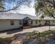 3461  Paydirt Drive, Placerville image