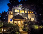 3599 Lakeshore Drive, Holland image