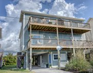 1401 New River Drive, Surf City image