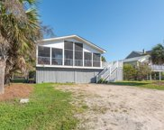 906 W Ashley Avenue, Folly Beach image
