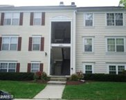 14911 CLEESE COURT Unit #4BA, Silver Spring image