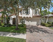 952 Mill Creek Drive, Palm Beach Gardens image
