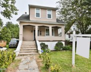 5503 REMMELL AVENUE, Baltimore image